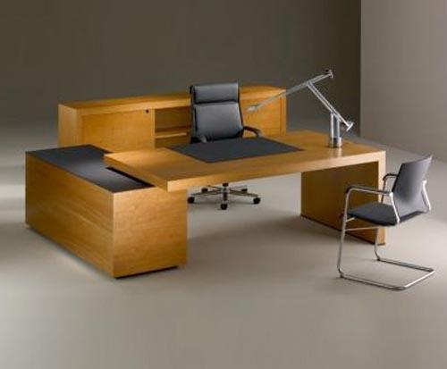 Proveedor mobiliario oficina bibliotecas sanitario for Proveedores de mobiliario de oficina