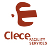 CLECE FACILITY SERVICES