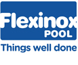 FILINOX FLEXINOX POOL