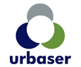 URBASER no visible