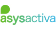 ASYS ACTIVA, S.L
