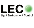 LEC Light Environment Control