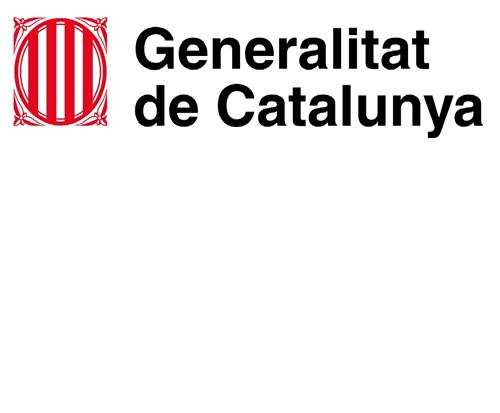 Empresa de traducciones transcripciones for Aigues de barcelona oficina