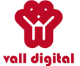 VALL DIGITAL
