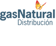 GAS NATURAL DISTRIBUCIÓN SDG, S.A.