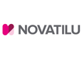 NOVATILU
