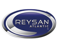 REYSAN ATLANTIC, SL