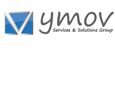 YMOV Services & Solutions Group