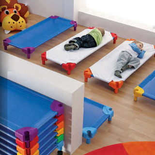 Novedad cama apilable - Cama de coche para nino ...